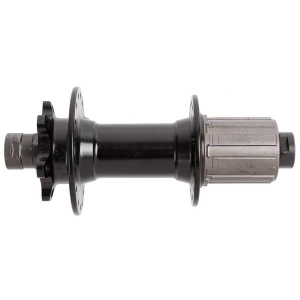 D342TSE-HL-B12 rear disc brake hub