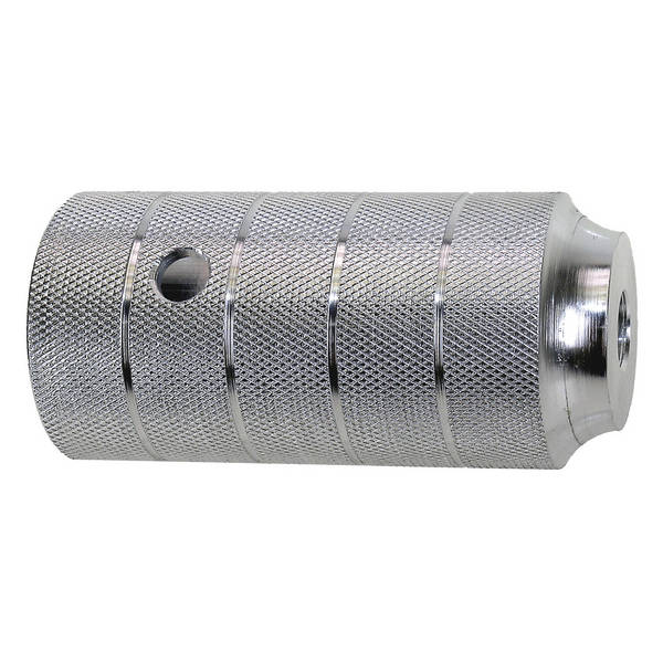A 14 axle pegs