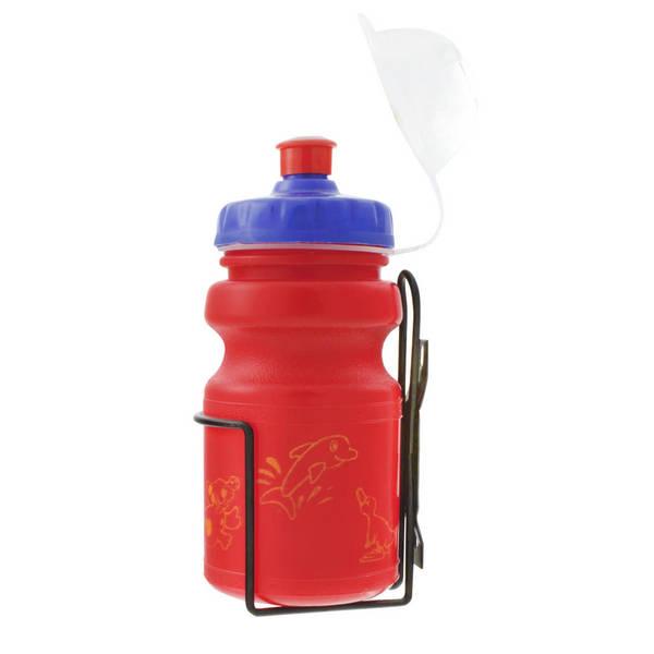 Kinder-Trinkflasche