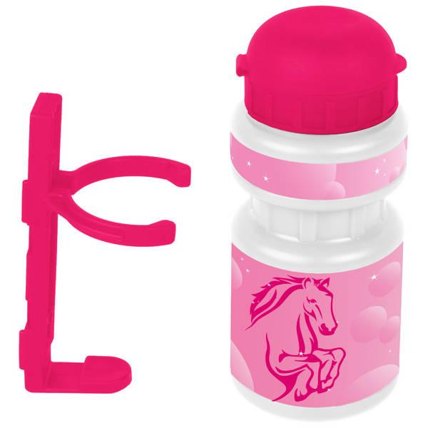 VENTURA KIDS PBO 300 Horse Kinder-Trinkflasche