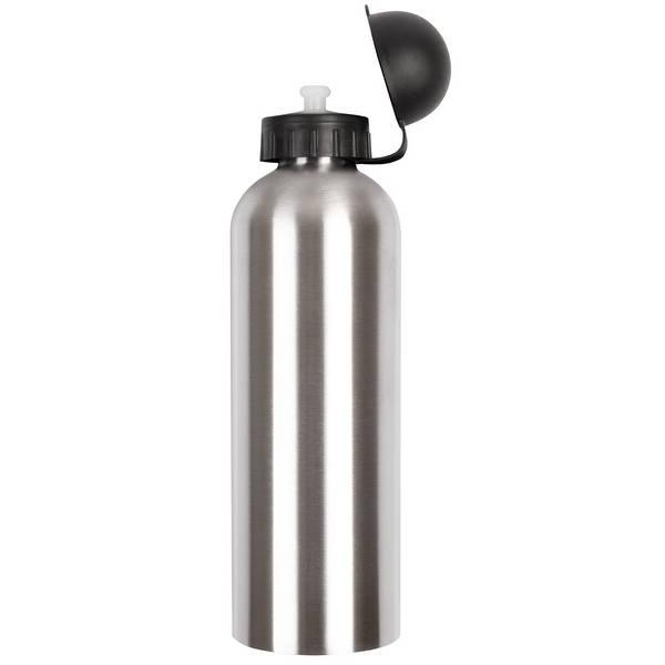 M-WAVE SBO 750 water bottle