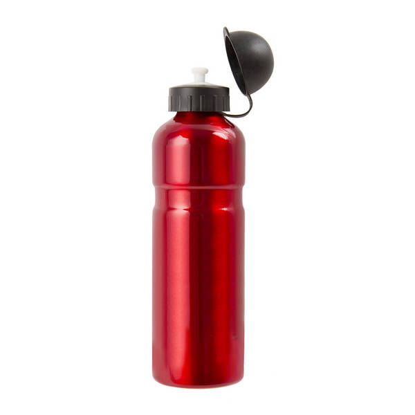ABO 750 water bottle