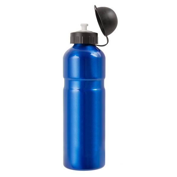 ABO 750 Trinkflasche