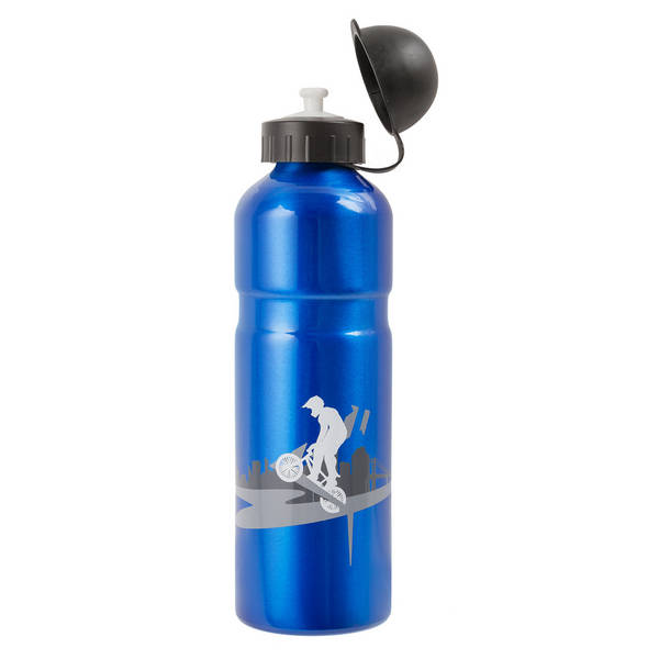 M-WAVE ABO 750 water bottle