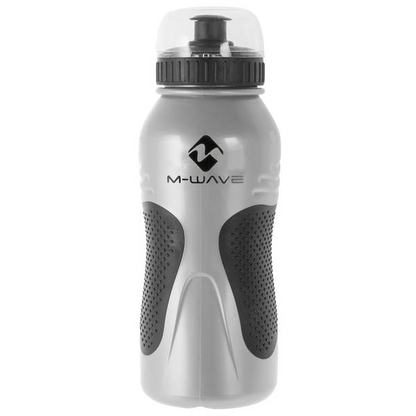 M-WAVE PBO 600-NS Trinkflasche