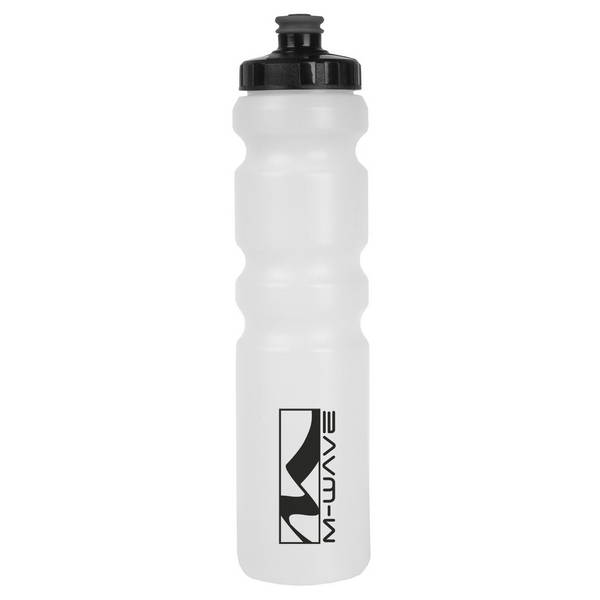 M-WAVE PBO 1000 water bottle