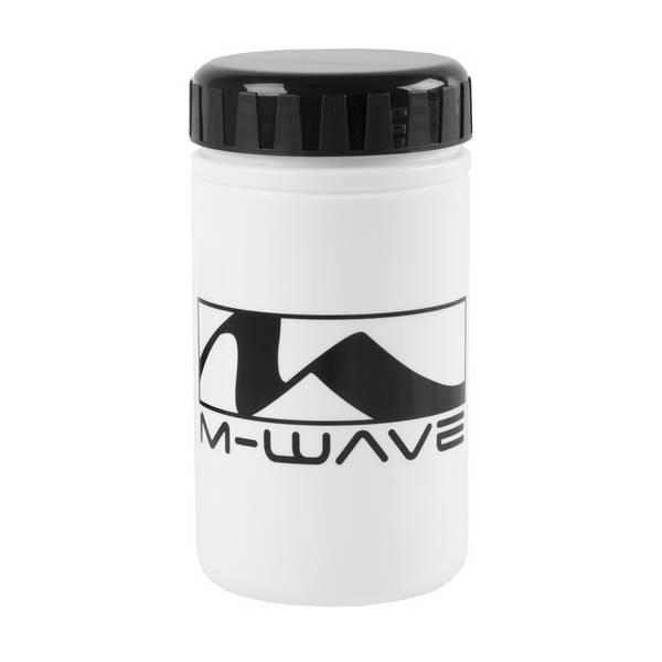 M-WAVE Caddy Multifunktionsbox