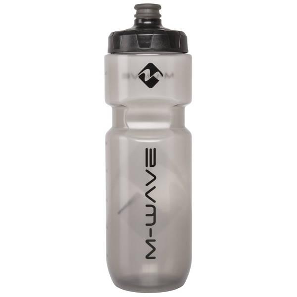 M-WAVE PBO 750 Trinkflasche