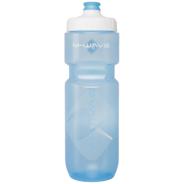 M-WAVE PBO 750 Trinkflasche