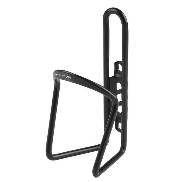 M-WAVE  bottle cage C
