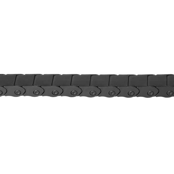 M-WAVE Chain Cage Kettenschutz