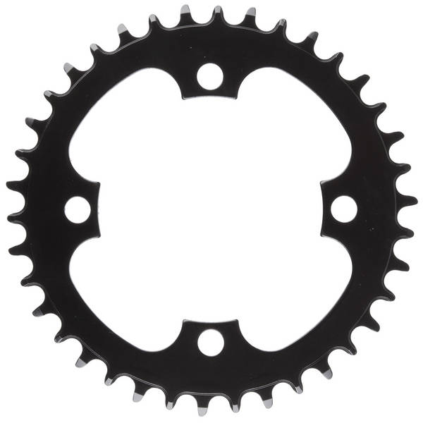 SAMOX PD-R4-S-NW chain ring