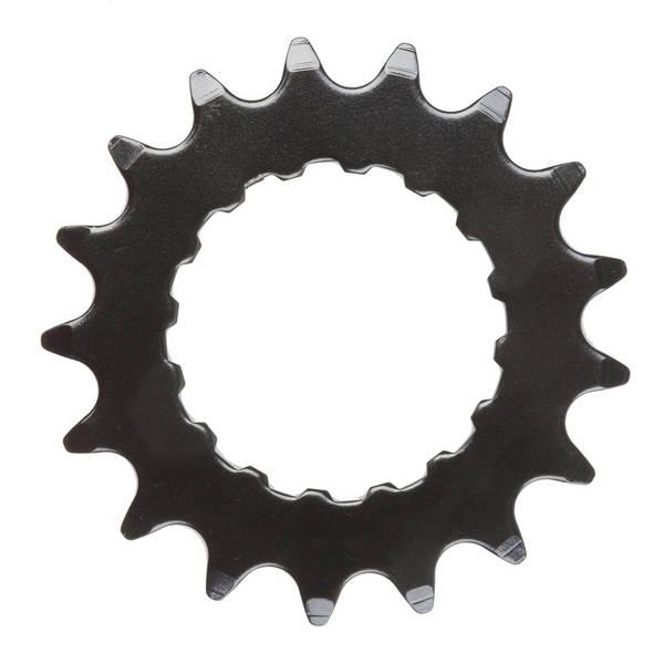 SAMOX  BOSCH GEN 2 chain ring