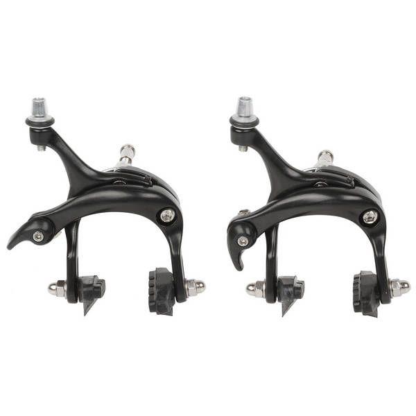 Eco road/ U-brake set