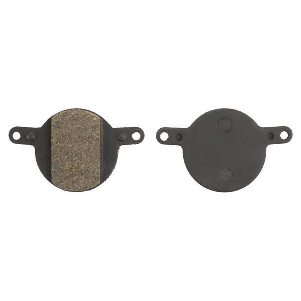 PROMAX  M4 Bremsbelag für Scheibenbremsen