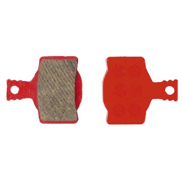 PROMAX  M1 Bremsbelag für Scheibenbremsen