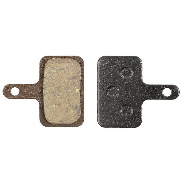 PROMAX  S3 brake pads for disc brake