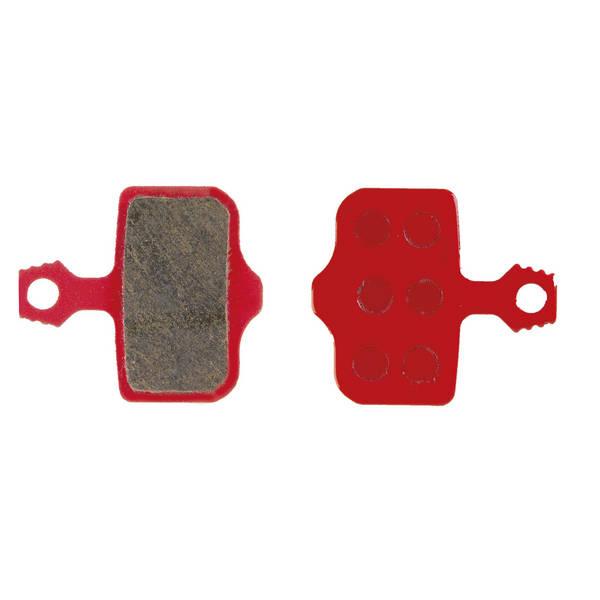 PROMAX  A1 brake pads for disc brake