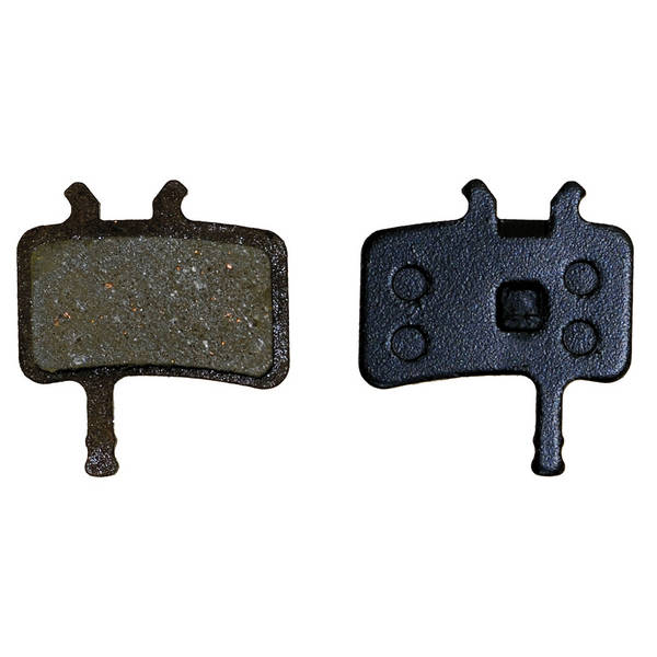 PROMAX  P3 brake pads for disc brake