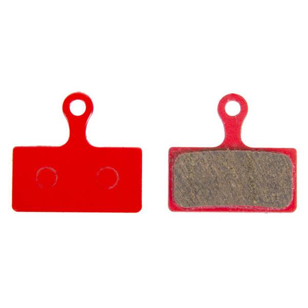 PROMAX  S1 brake pads for disc brake
