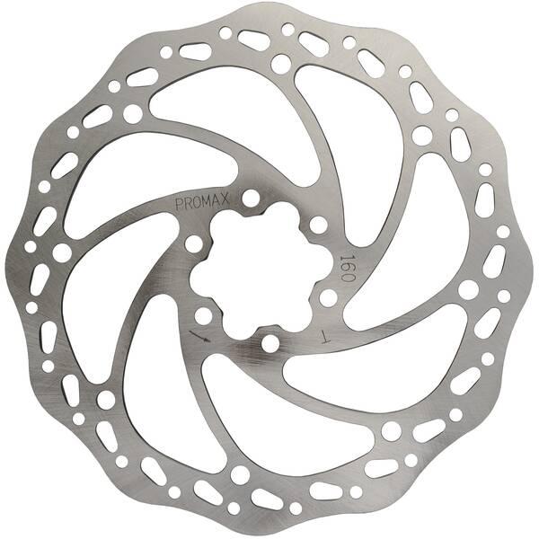 PROMAX  brake disc