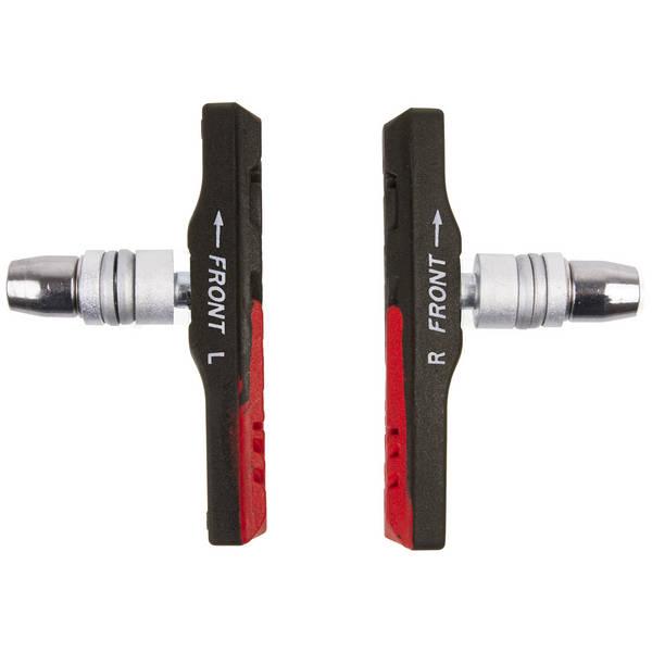 M-WAVE BPR-VC-Dual Bremsschuhe