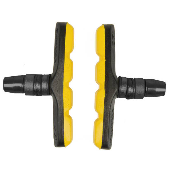 PROMAX  70 Y T brake shoe