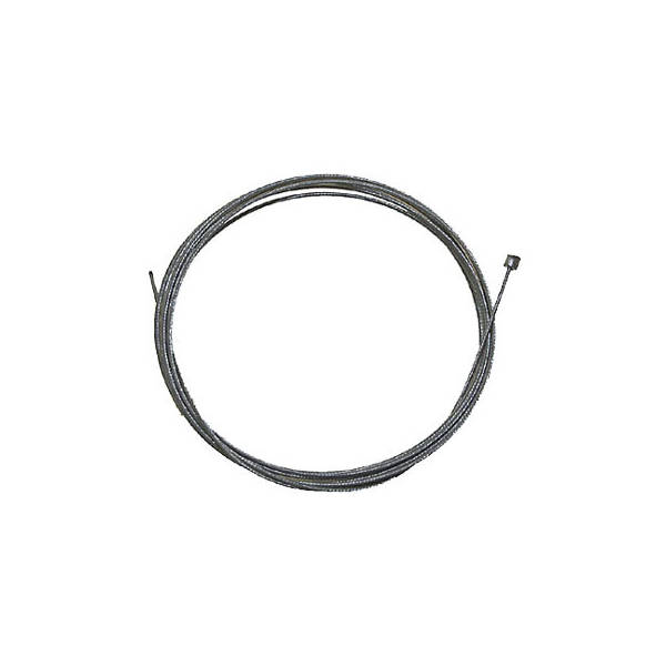 2100 inner cables for derailleurs