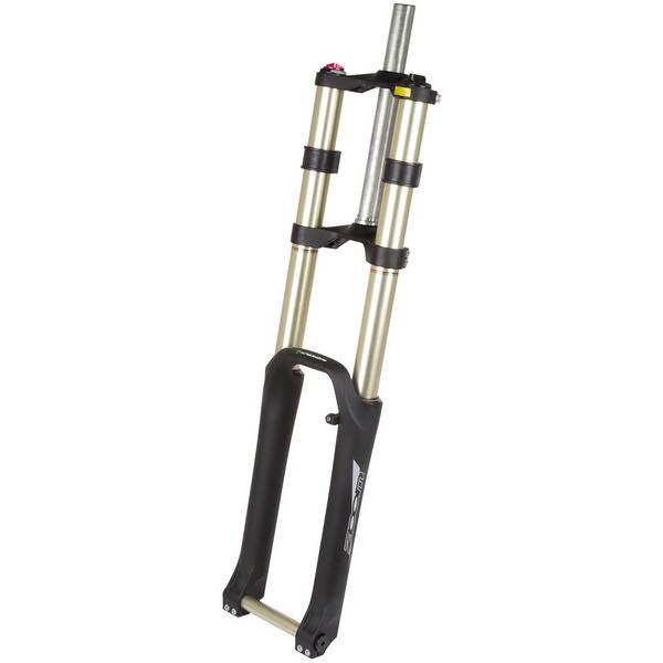 ZOOM 680 suspension fork