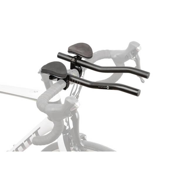 M-WAVE Aero F Triathlon-Aufsatz