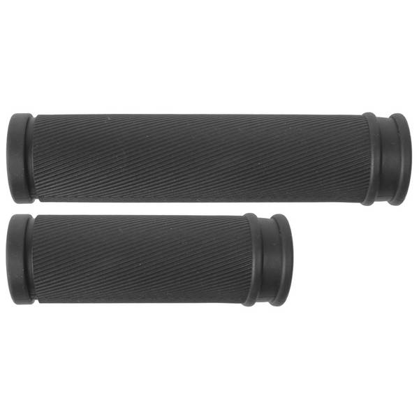 Cloud Slick 85/130 bicycle grips