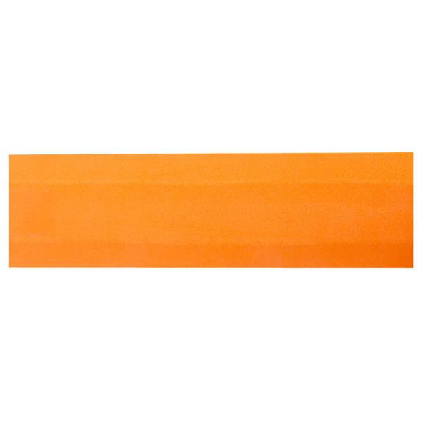 VELO Colour Lenkerband