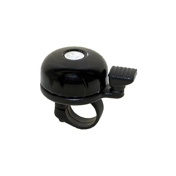 bicycle bell Alu 43
