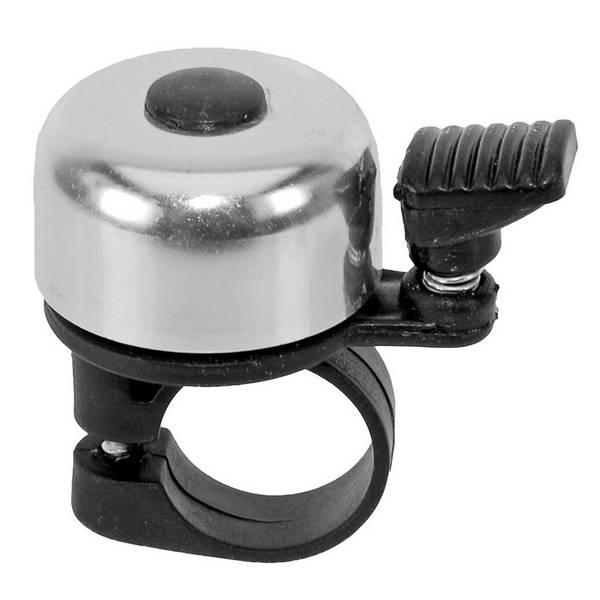 Alu mini bicycle bell
