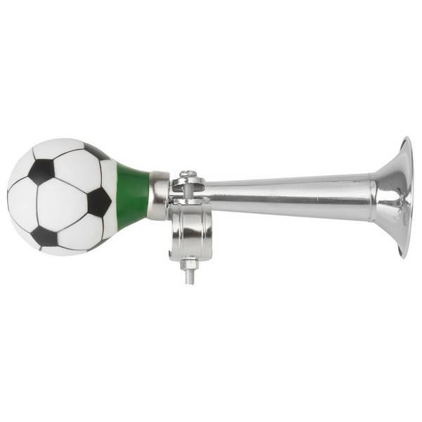Soccer Ballhupe
