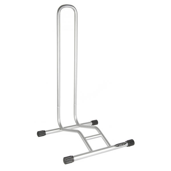 WILLWORX Superstand Extreme bike stand