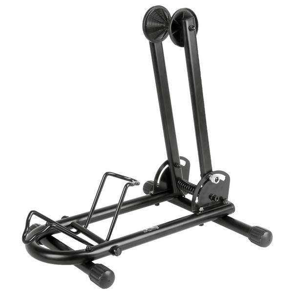 M-WAVE Fahrradständer