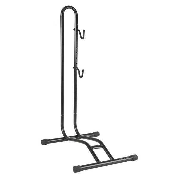 M-WAVE Easystand Hook display stand