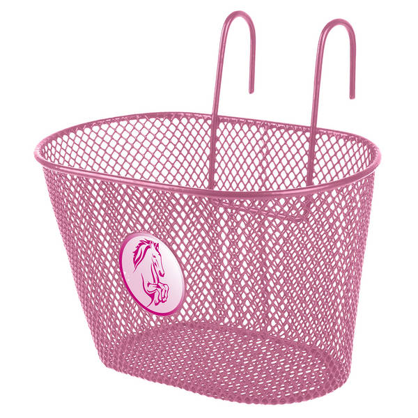 S children´s basket