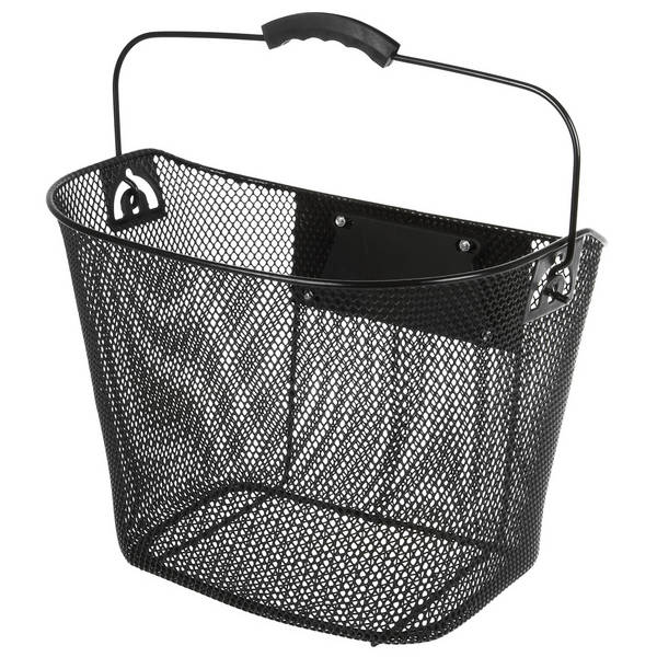 VENTURA  wire basket