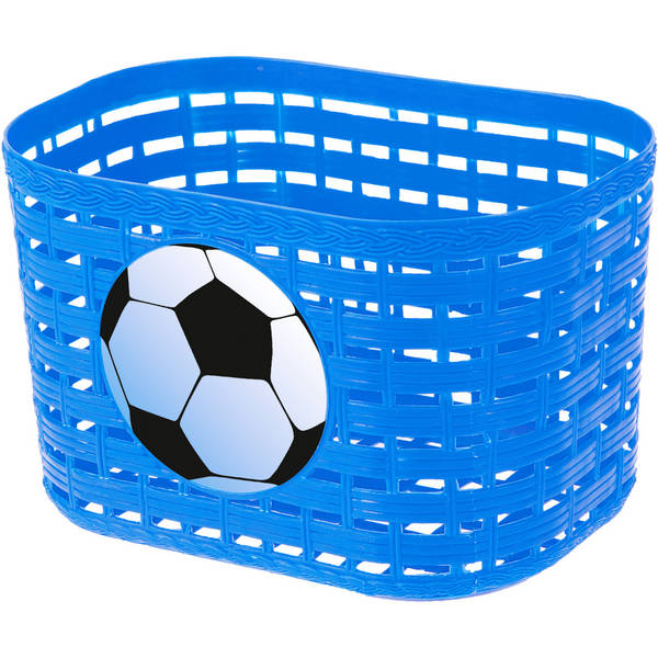 P children´s basket