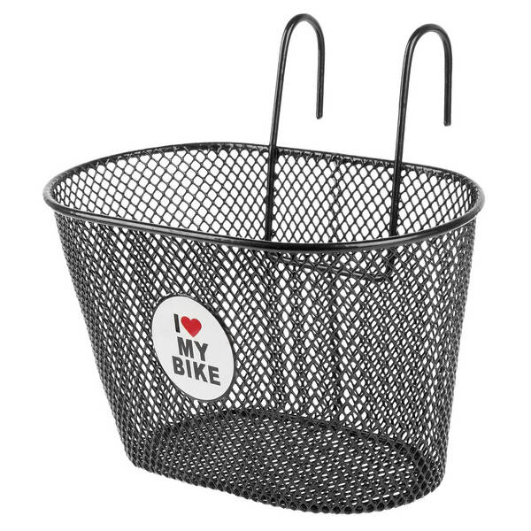S children's basket