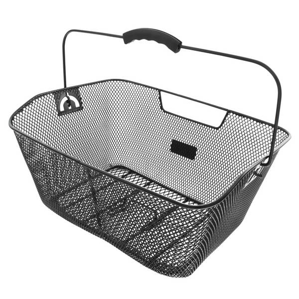 M-WAVE BA-RM wire basket