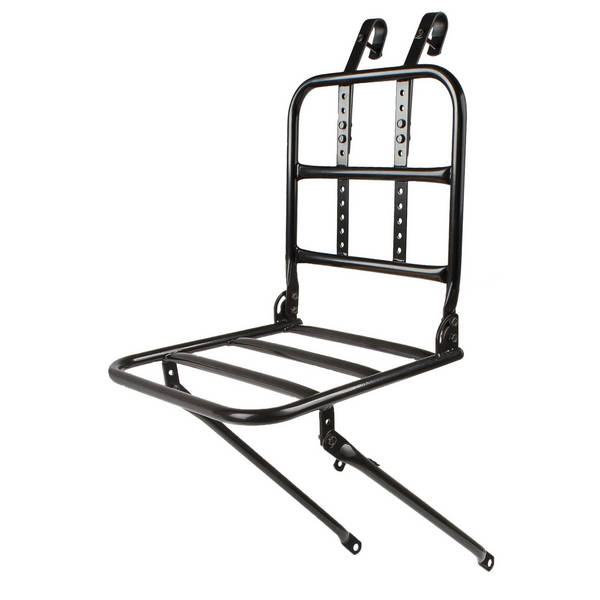 VENTURA  front wheel carrier FS