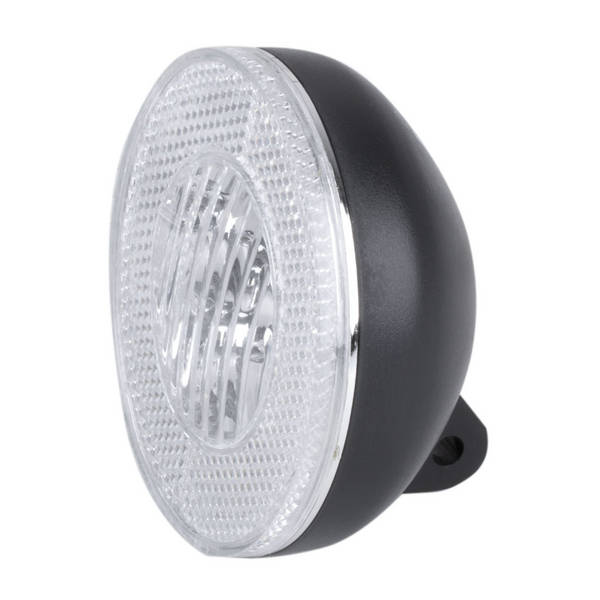 ANLUN  AAA batería lámpara frontal