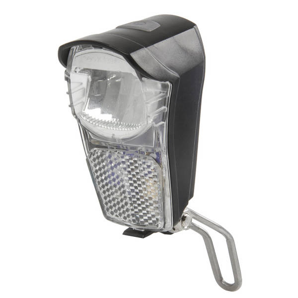 ANLUN  20 / 10 Lux battery head lamp