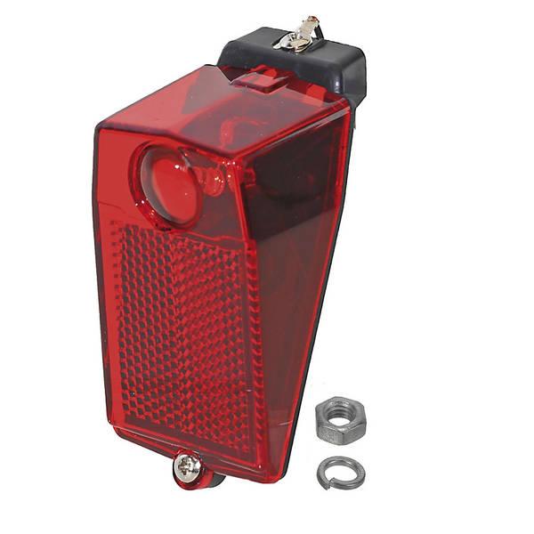 dynamo rear light LED