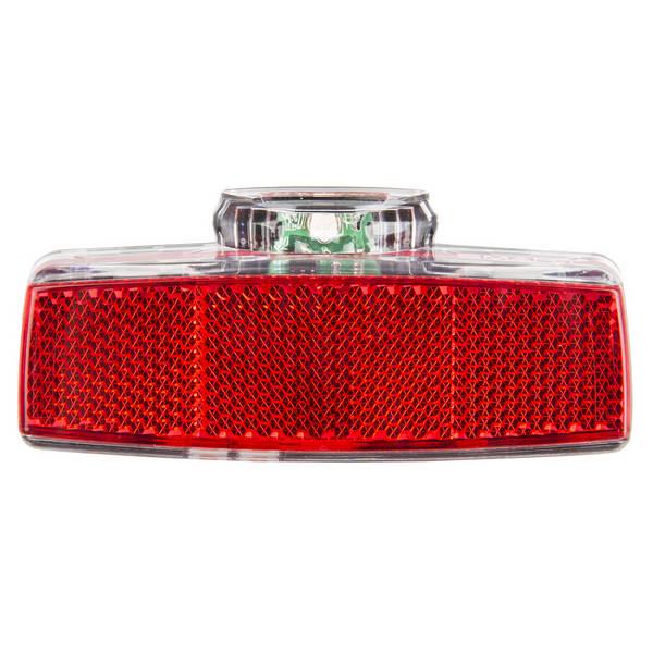 SMART Refo Mini Dynamo-Gepäckträgerrücklicht