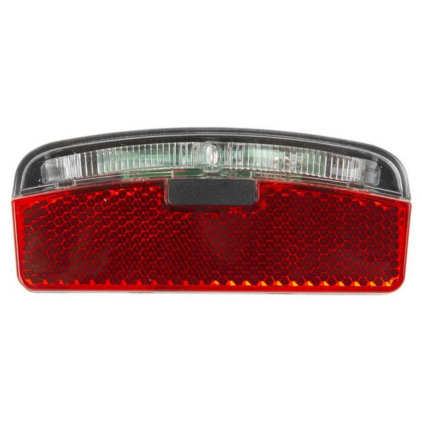 LED dynamo carrier rear light