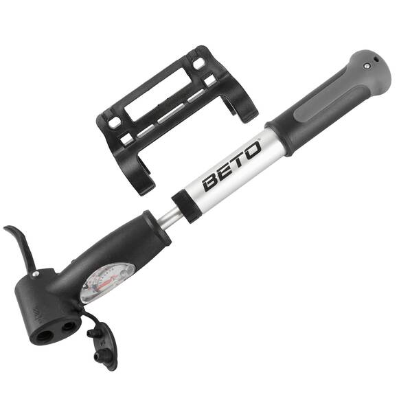 BETO Double-HxS mini pump